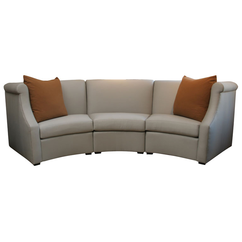 Dara Sectional