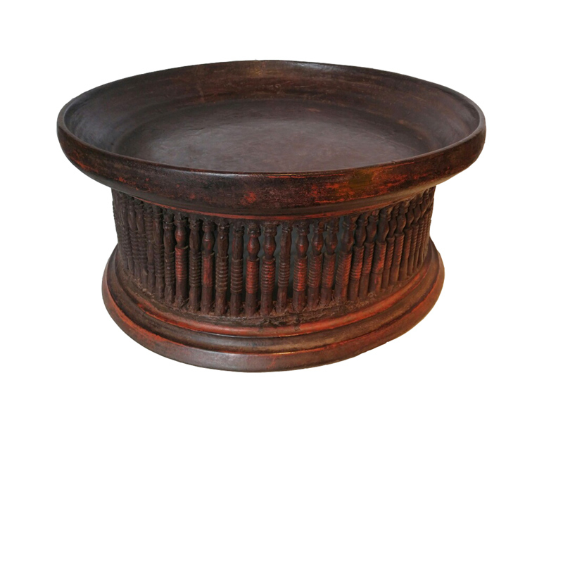 Spindle Table Stand