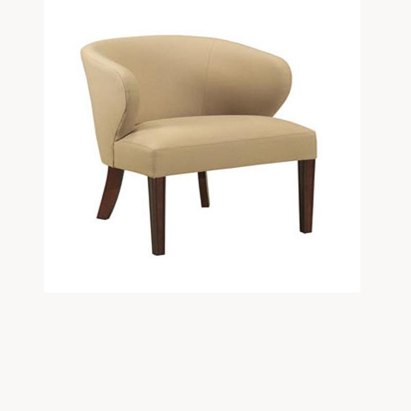 Thom Dining Chair B