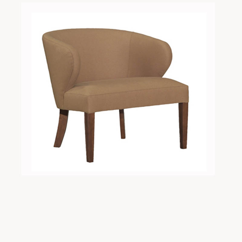 Thom Lounge Chair B