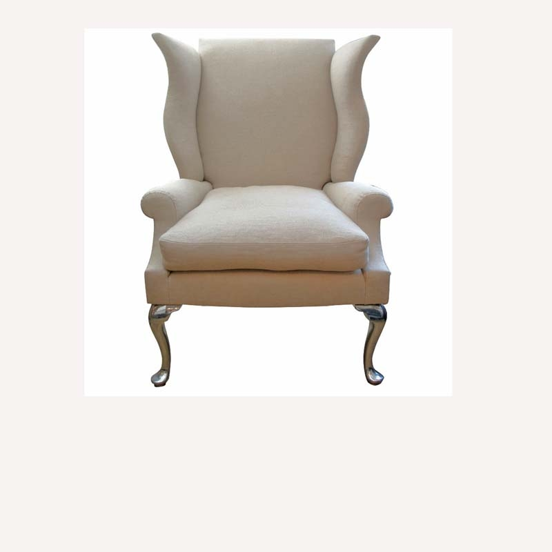 VW Wing Chair